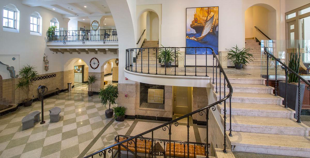 Ponce De Leon Apartments For Rent Roanoke Va Event Space